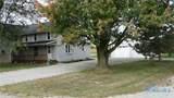 6395 Road 180 - Photo 24