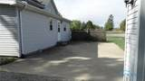 6395 Road 180 - Photo 4