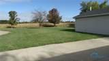6395 Road 180 - Photo 5