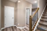 180 Valley Hall Drive - Photo 5
