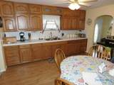 13121 Eagleville - Photo 4