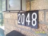 2048 Birkdale - Photo 15
