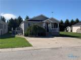 8896 White Crane Way - Photo 2
