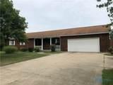 2265 Township Road 159 - Photo 1