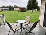 2265 Township Road 159 - Photo 18