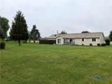 2265 Township Road 159 - Photo 21