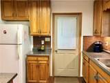 2265 Township Road 159 - Photo 9