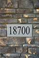 18700 Waterford - Photo 3
