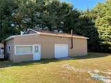 5787 County Rd 2 - Photo 25