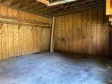 5787 County Rd 2 - Photo 29