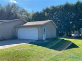 5787 County Rd 2 - Photo 32