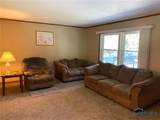 5787 County Rd 2 - Photo 5