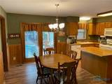 5787 County Rd 2 - Photo 6