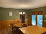 5787 County Rd 2 - Photo 7