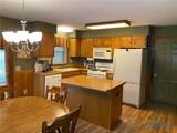 5787 County Rd 2 - Photo 9