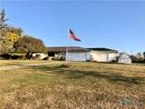 11591 County Road D - Photo 2