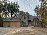 16069 Forest - Photo 1