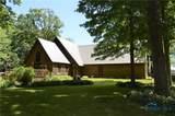 17964 Township Hwy 103 - Photo 12