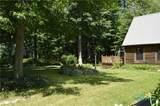 17964 Township Hwy 103 - Photo 14