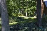 17964 Township Hwy 103 - Photo 15