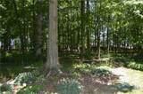 17964 Township Hwy 103 - Photo 18