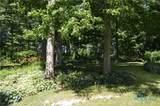 17964 Township Hwy 103 - Photo 19
