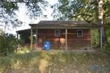 17964 Township Hwy 103 - Photo 21