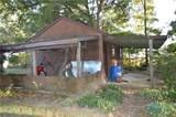 17964 Township Hwy 103 - Photo 22