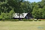 17964 Township Hwy 103 - Photo 23