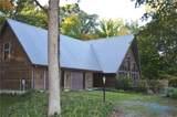 17964 Township Hwy 103 - Photo 24