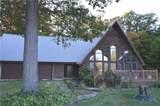 17964 Township Hwy 103 - Photo 25