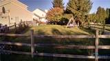 8039 Indian Creek - Photo 3