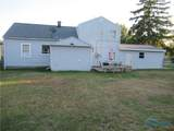 2428 Roseview - Photo 14