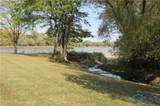 16410 River - Photo 24