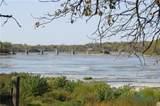 16410 River - Photo 26