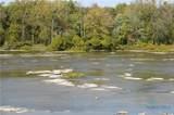 16410 River - Photo 28