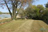 16410 River - Photo 30