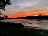 16410 River - Photo 31