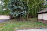 6823 Woodmeadow - Photo 6