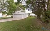 192 Windsor - Photo 37