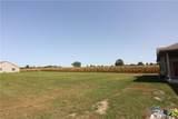 229 Kierra - Photo 29