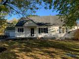 12047 County Road D - Photo 1
