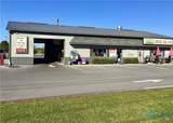 1700 Romick Parkway - Photo 2