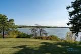 1714 River - Photo 40