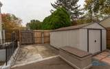 215 Southwood - Photo 41