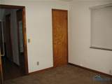 2047 Evansdale - Photo 18