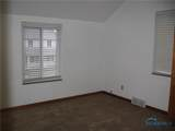 2047 Evansdale - Photo 19