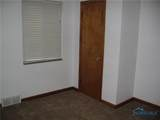 2047 Evansdale - Photo 20