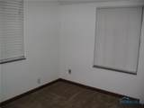 2047 Evansdale - Photo 21