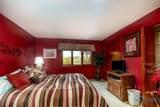 1566 Saddlebrook - Photo 27